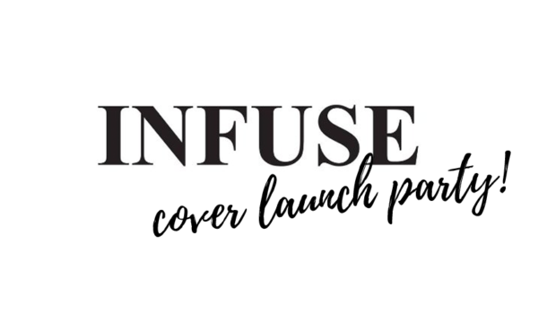 INFUSE Humber, Magazine Cover Launch, Fashion Humber, Fashion blogger Toronto