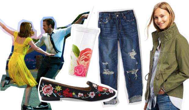 Fashion Humber, SS17, fashion blog