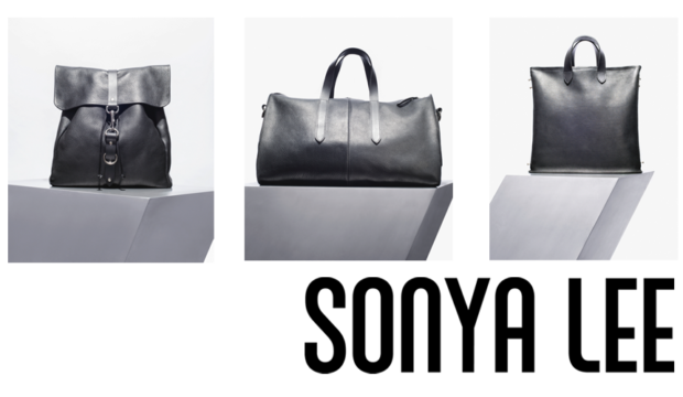 Sonya Lee, Queen West Toronto, handmade handbags, Leather handbags, Sonya Lee