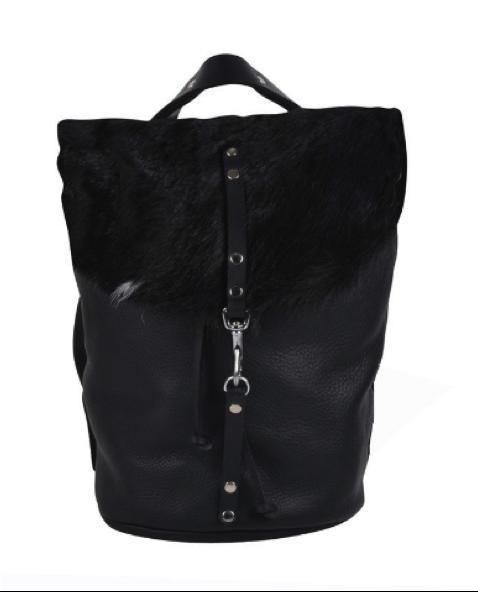 Sonya Lee, Queen West Toronto, handmade handbags, Leather handbags