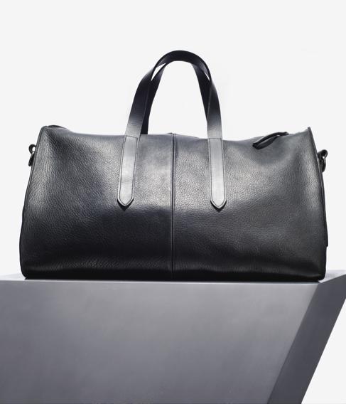 Sonya Lee, Queen West Toronto, handmade handbags