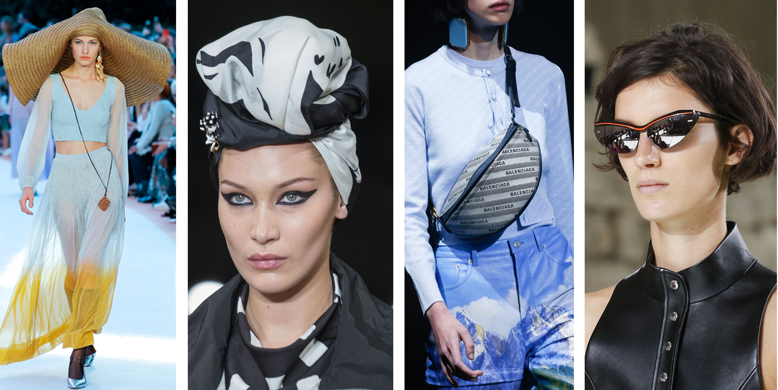 707c7e4bbe09 TOP 5 ACCESSORY TRENDS FOR SPRING 2018  FROM RUNWAY TO FAST FASHION ...